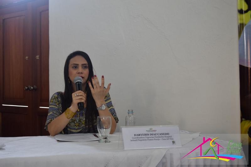 directorio novia por correo condón en Cartagena